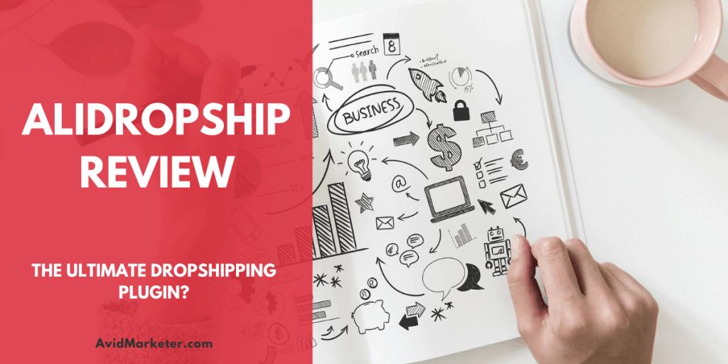 AliDropShip Review – An In-depth Look 91 AliDropShip review