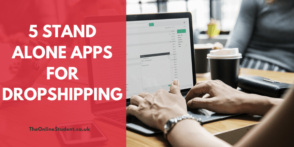 must have apps for DropShipping