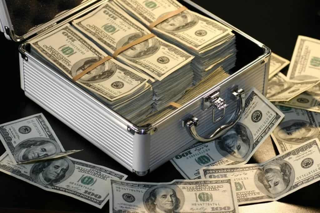 How To Make Money With Salehoo 22 make money with salehoo