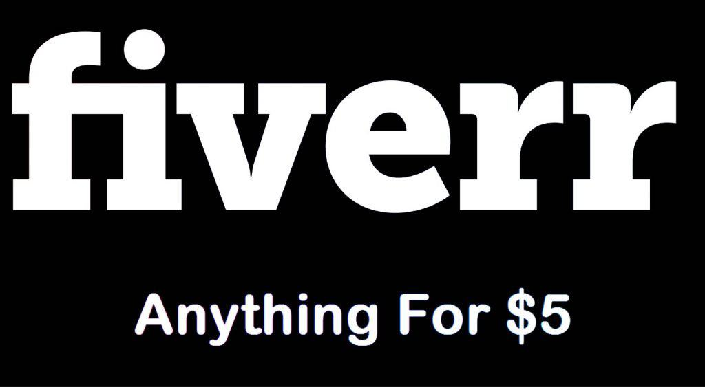 The Ultimate Fiverr Review 4 Fiverr Review