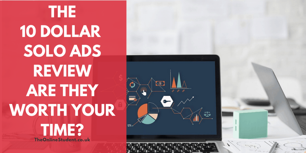10DollarSoloAds – The Future Of Solo Ads? 192 10DollarSoloAds Review