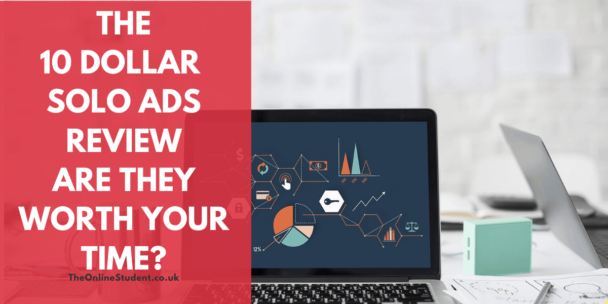 10DollarSoloAds – The Future Of Solo Ads? 1 10DollarSoloAds Review