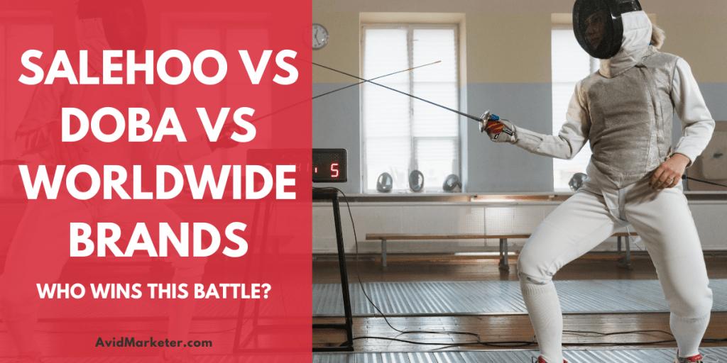 Salehoo vs Doba vs WorldWideBrands 20 salehoo vs doba vs worldwidebrands