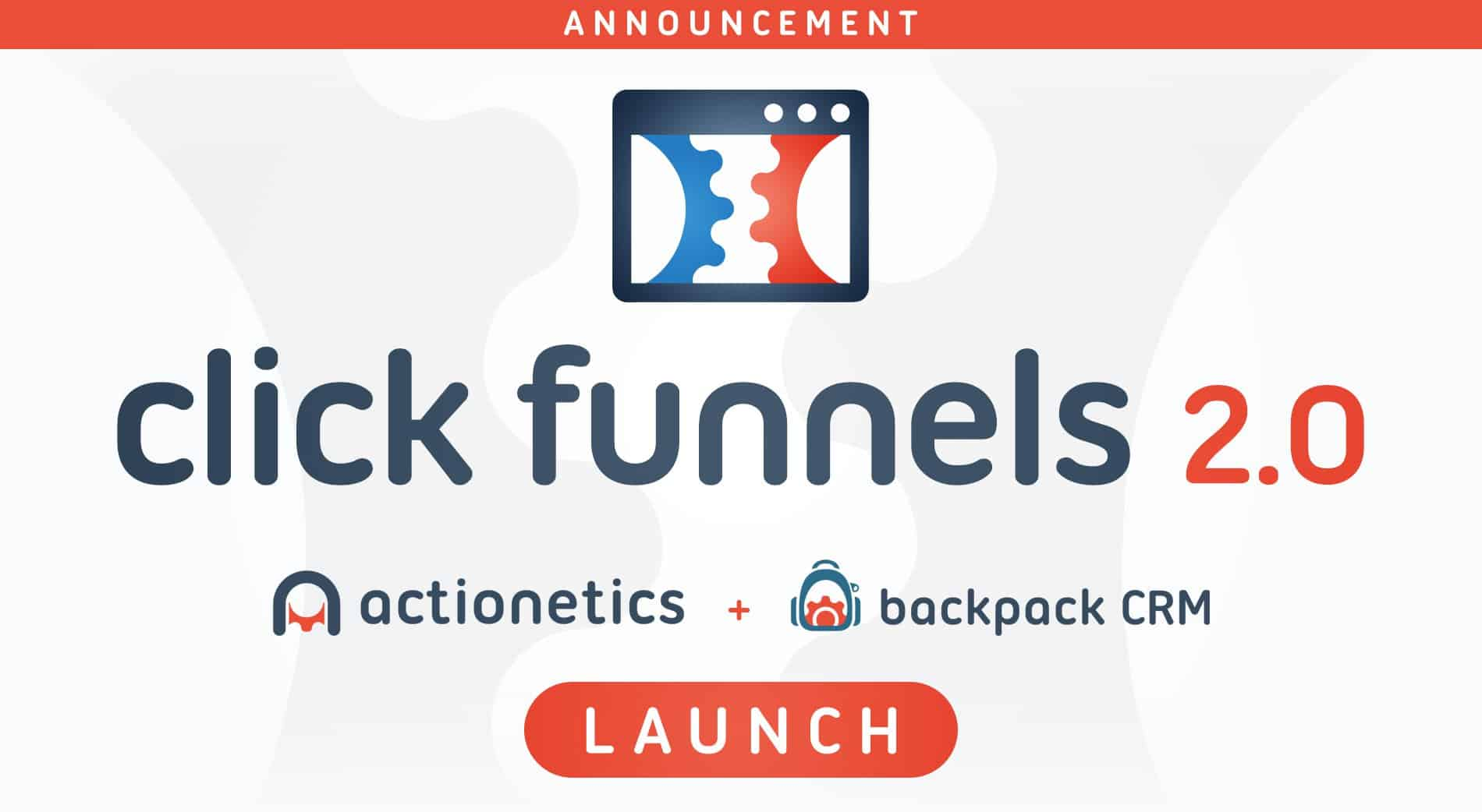 How To Use ClickFunnels For DropShipping 1 How To Use ClickFunnels For DropShipping