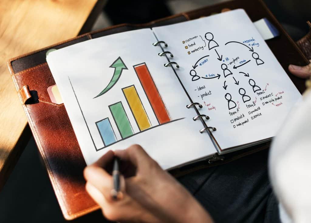 Can Salehoo Increase DropShipping Success Rates? 12 dropshipping success rates