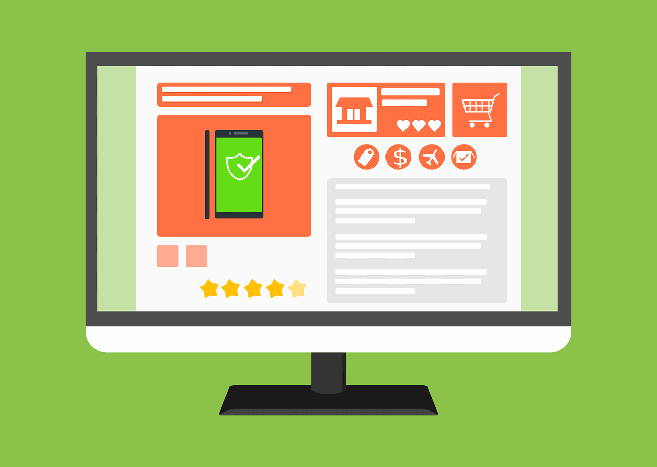 Shopify Alternatives – Different Ecommerce Platforms 5 Shopify alternatives
