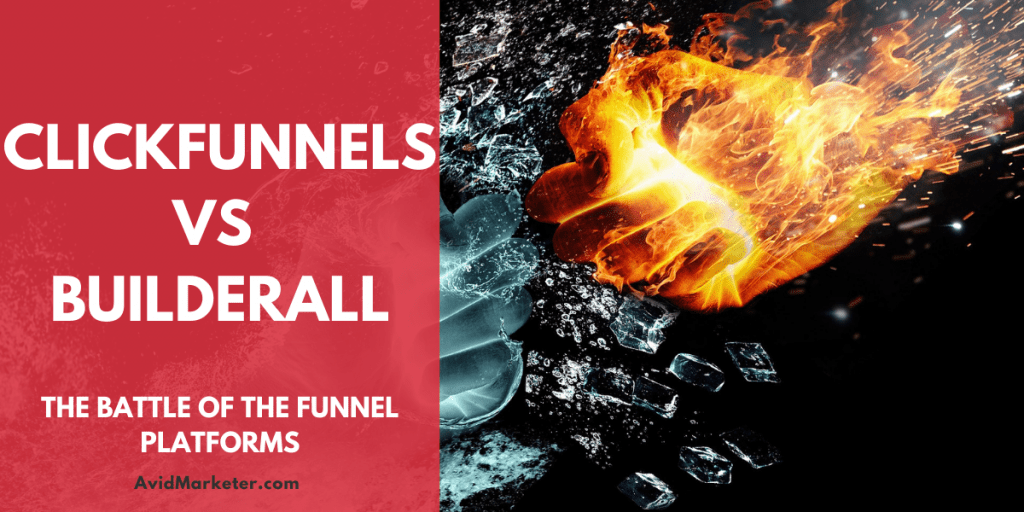 ClickFunnels vs Builderall 60 clickfunnels vs builderall