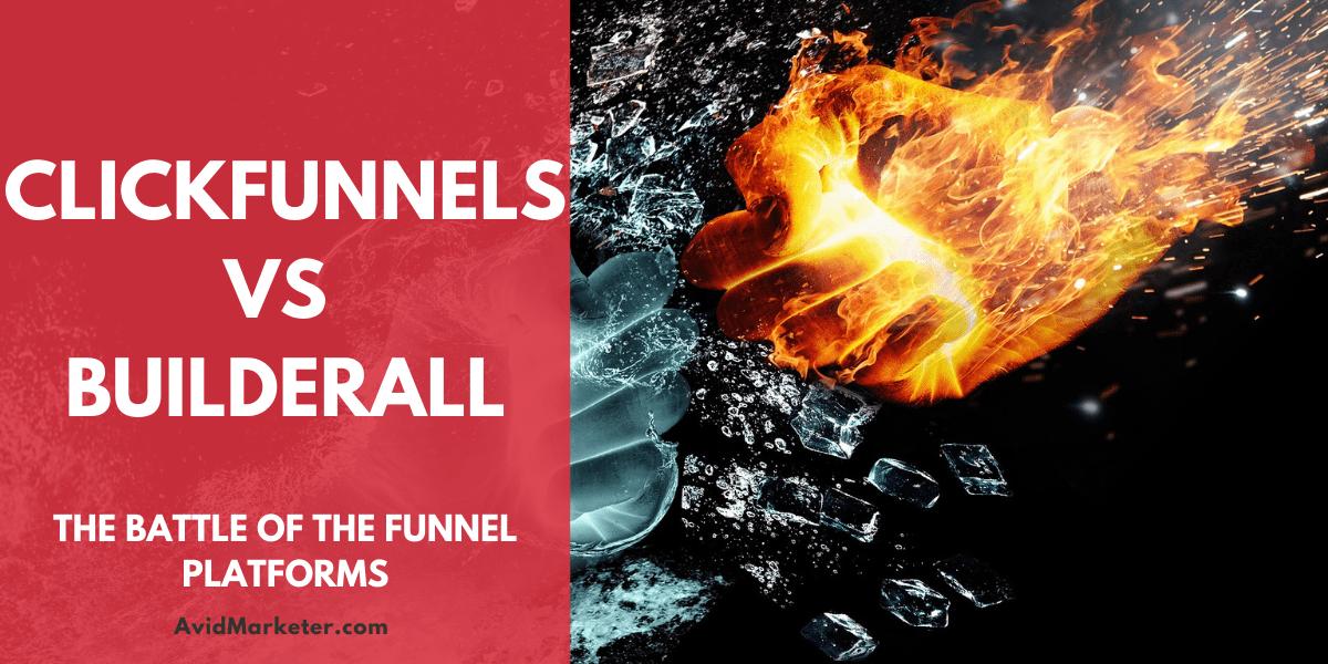ClickFunnels vs Builderall 10 clickfunnels vs builderall