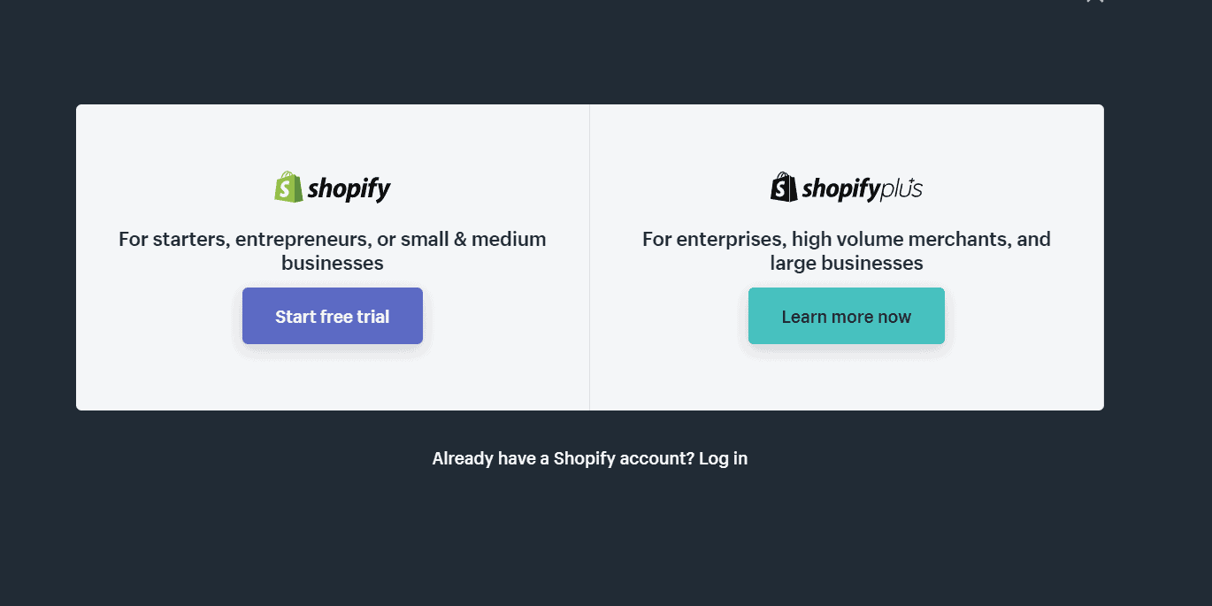 How To Use Shopify For DropShipping 1 shopify for dropshipping