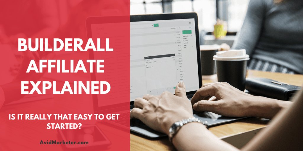 BuilderAll Affiliate Explained 56 builderall affiliate
