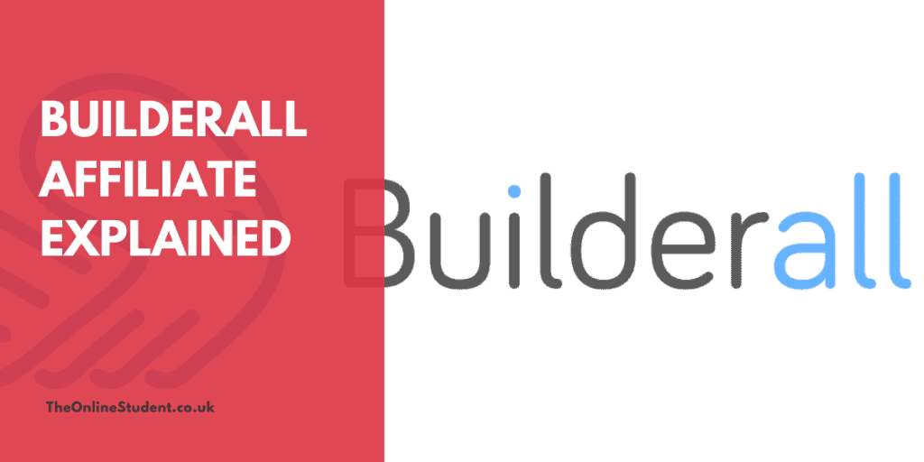 BuilderAll Affiliate Explained 50 builderall affiliate