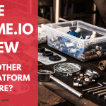 The Systeme.io review