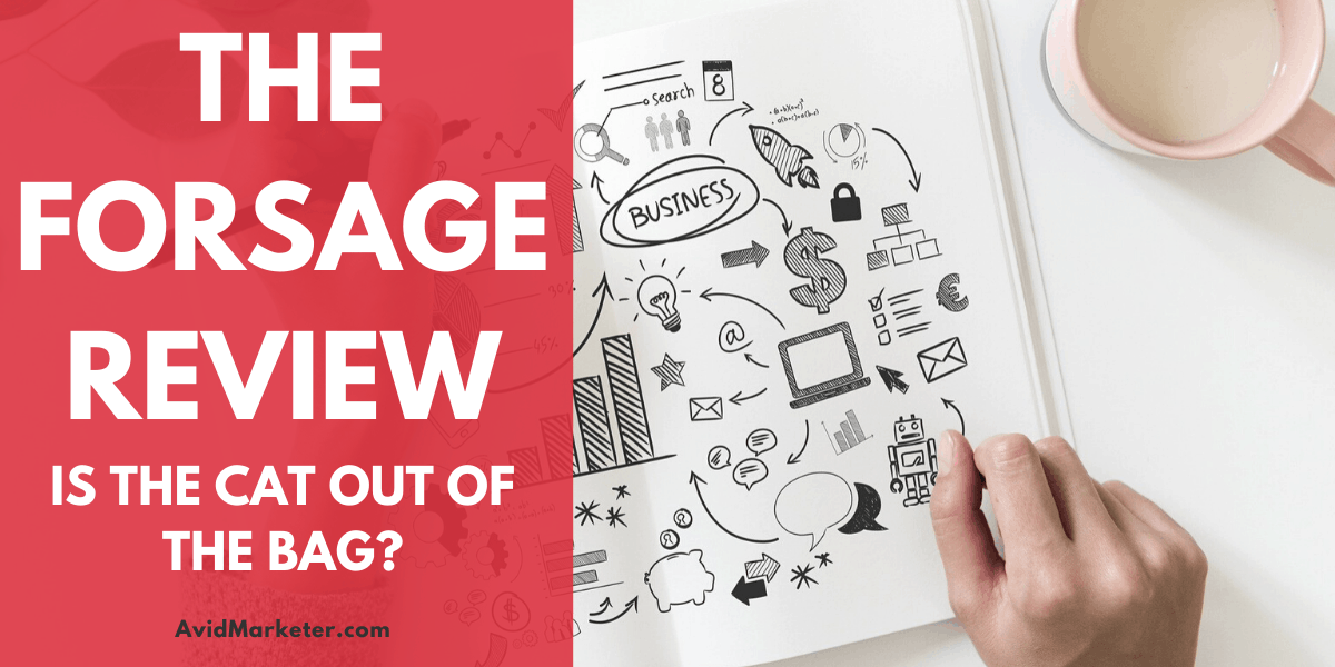 Forsage Review 1 Forsage Review