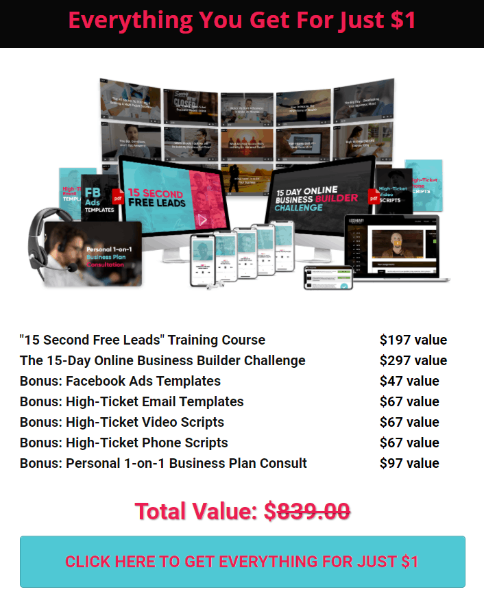 The Best Affiliate Marketing Courses For Beginners 4 Best Affiliate Marketing Courses For Beginners
