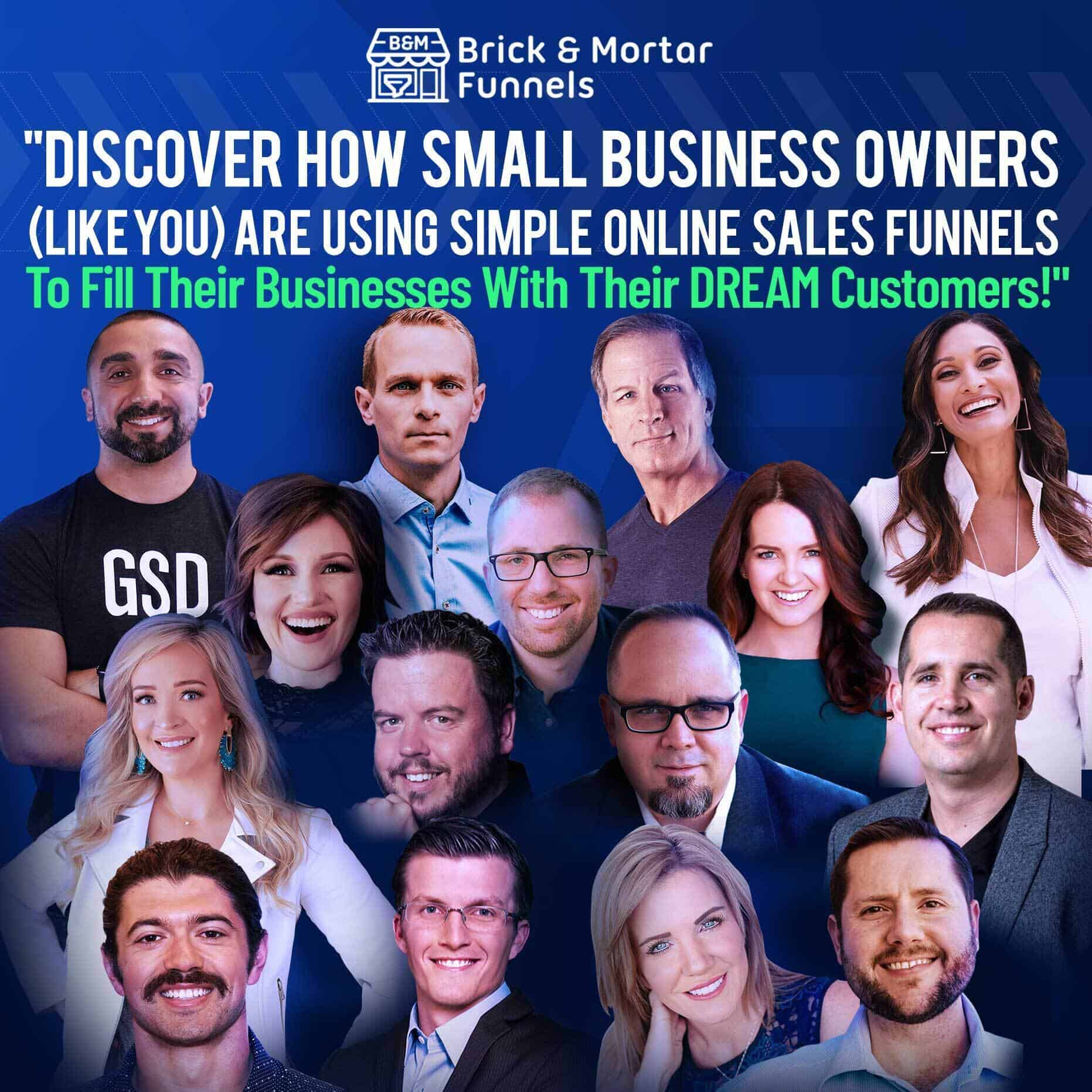 How To Win The ClickFunnels Dream Car 6 how To Win The ClickFunnels Dream Car