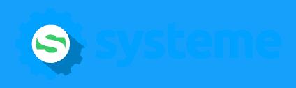 Clickfunnels Alternatives - System