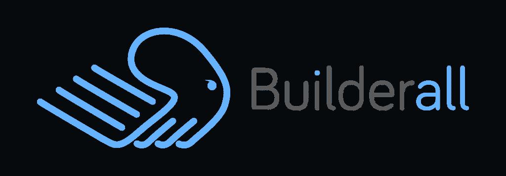 Clickfunnels Alternatives - BuilderAll