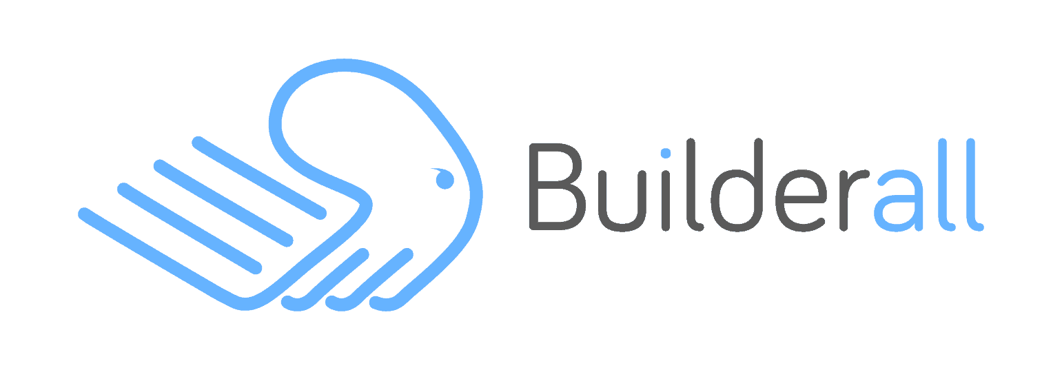 GetResponse Alternatives - Builderall