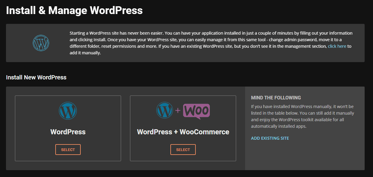 How To Build A WordPress Blog 4 How to build a wordpress blog