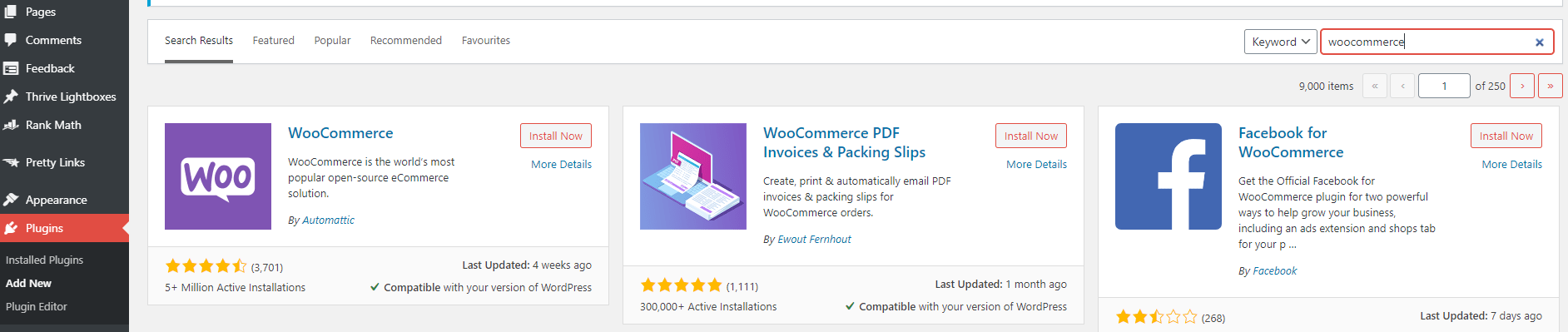How To Install The AliDropship Woocommerce Plugin 3 How To Install The AliDropship Woocommerce Plugin