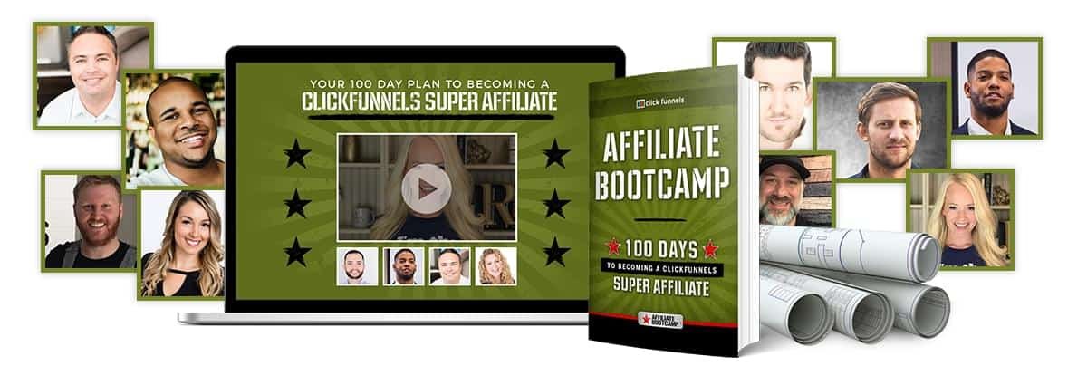 ClickFunnels Affiliate Bootcamp Review 13 clickfunnels affiliate bootcamp review