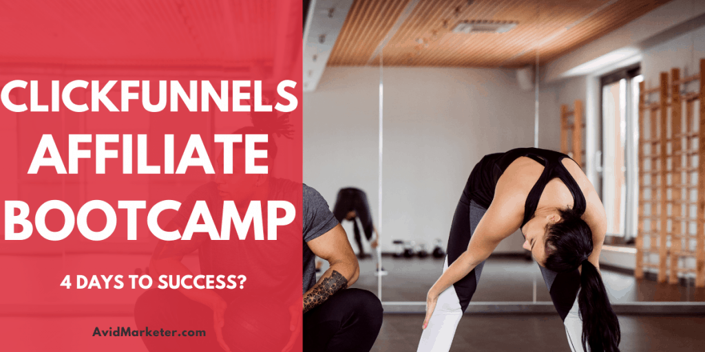 ClickFunnels Affiliate Bootcamp Review 131 clickfunnels affiliate bootcamp review