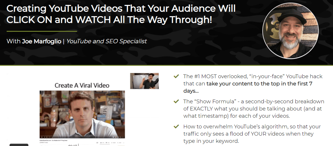 ClickFunnels Affiliate Bootcamp Review 9 clickfunnels affiliate bootcamp review
