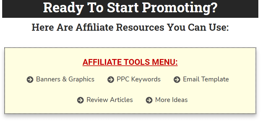 How To Start Affiliate Marketing With Clickbank 15 how to start affiliate marketing with clickbank