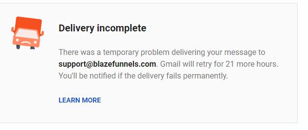 Blaze Funnels Review 12 Blaze Funnels Review