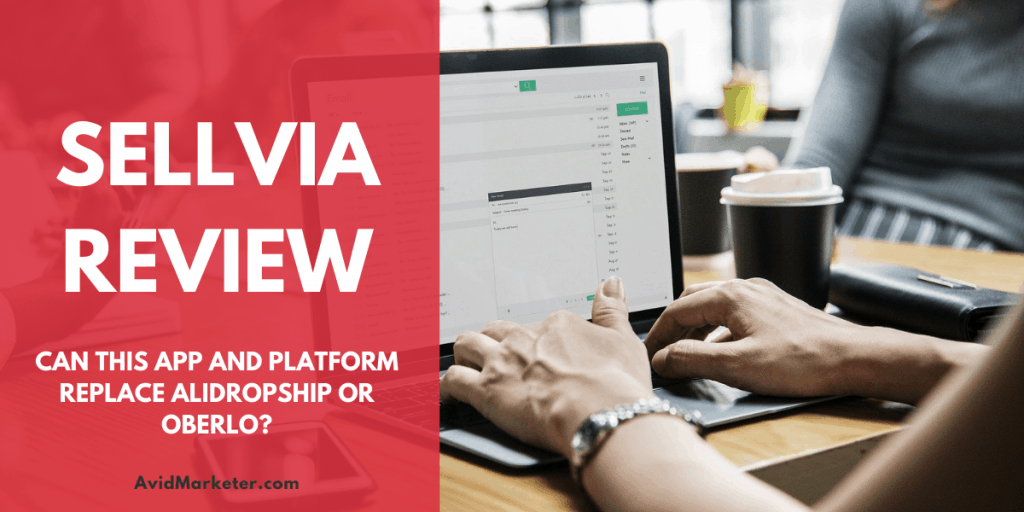 Sellvia Review 7 Sellvia Review