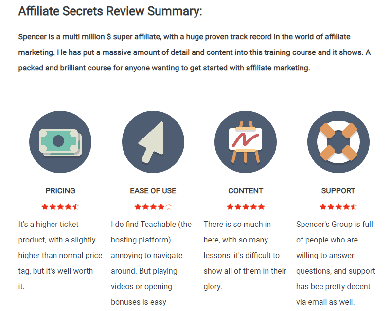 How To Write An Amazon Review 1 How To Write An Amazon Review